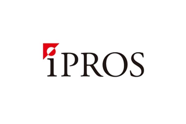 株式会社イプロス