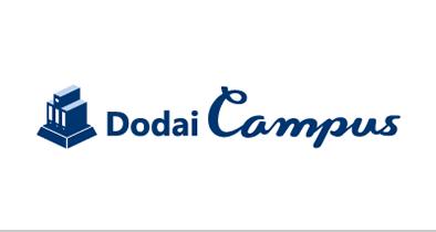 topic Dodai Campus